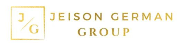Jeison German Group