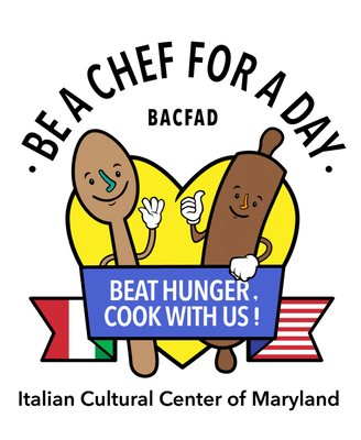 BACFAD BEAT Healthy, Tasty and Fun
