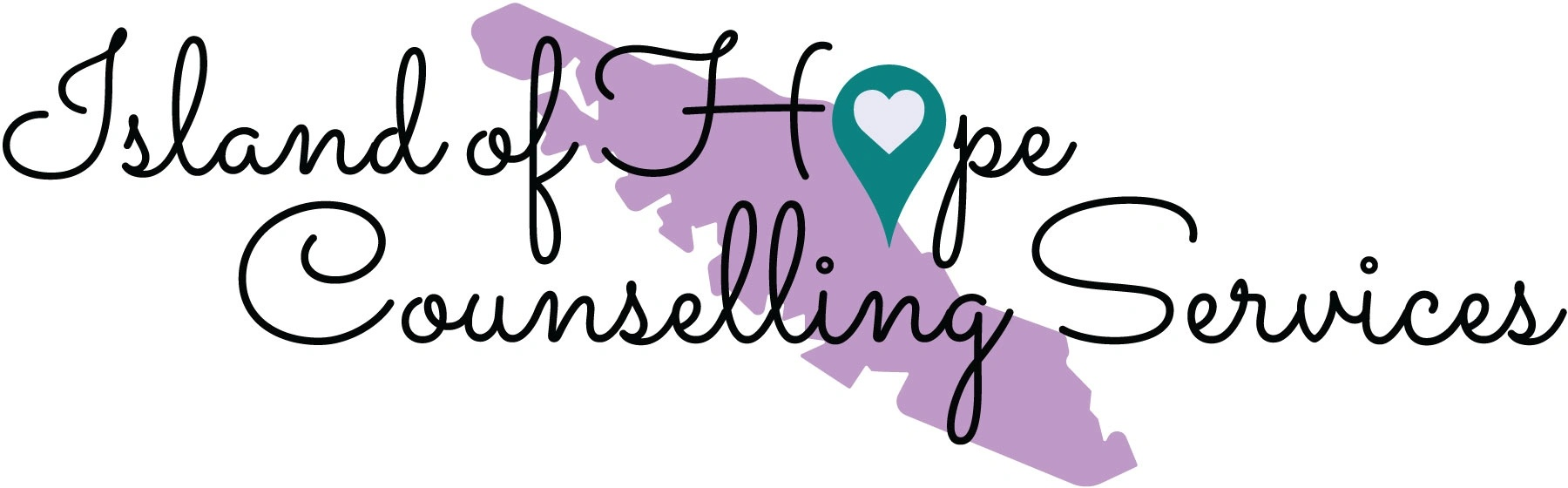 Island of Hope Counselling Services