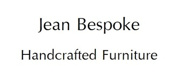Jean Bespoke                Handcrafted Furniture