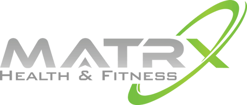 MATRX Health & Fitness
