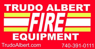 Trudo Albert Fire Equipment L.L.C.