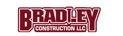 Bradley Construction, LLC