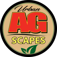 Urban Ag Scapes
