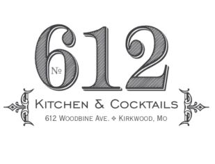 612 Kitchen & Cocktails