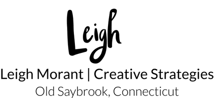 Leigh Morant, Creative Strategies