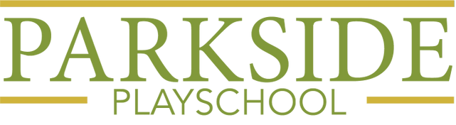 Parkside Playschool