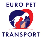Euro Pet Transport ltd