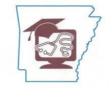 Arkansas College Of Health Careers