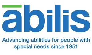 Abilis Advancing abilities for people with special needs
