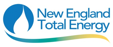 New England Total Energy