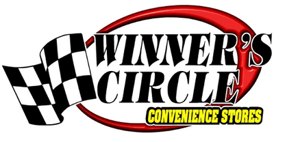Winner's Circle Convenience Stores