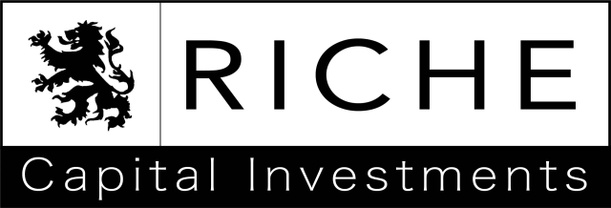 Riche Capital Investments (Pty) Ltd