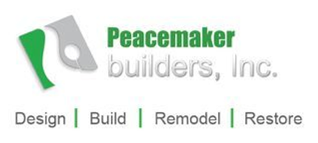 Peacemaker Builders Inc