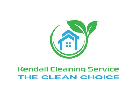 Kendall Cleaning Services
