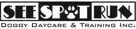 See Spot Run Doggie Daycare & Training Inc.