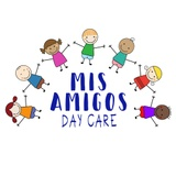 Mis Amigos Day Care