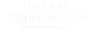 Plano Conservancy