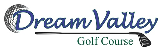 Dream Valley Golf Course, Karen KJAR Memorial