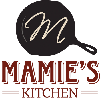 Mamie's Kitchen