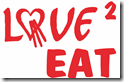 Lovetwo Eat, LLC