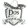 Dos Tequilas