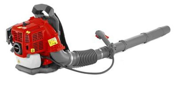 The Cobra BP43C 43cc Backpack Blower