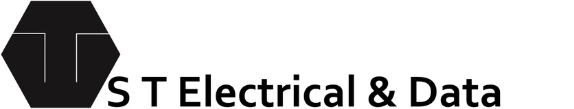 S T Electrical & Data