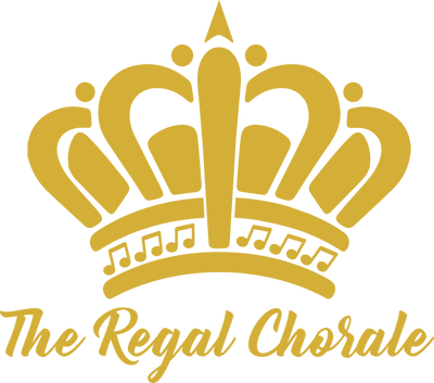 The Regal Chorale is dedicated to bringing quality American music to the Mid-Cities area.