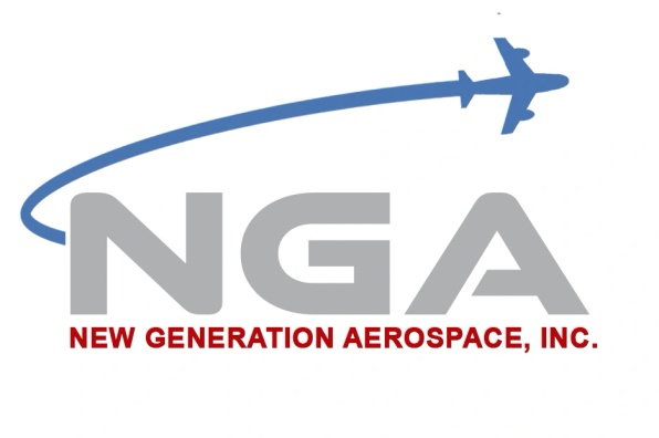 New Generation Aerospace Inc.