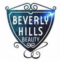 Beverly Hills Beauty