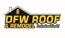 DFW Roof & Remodel