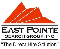 East Pointe Search Group, Inc.