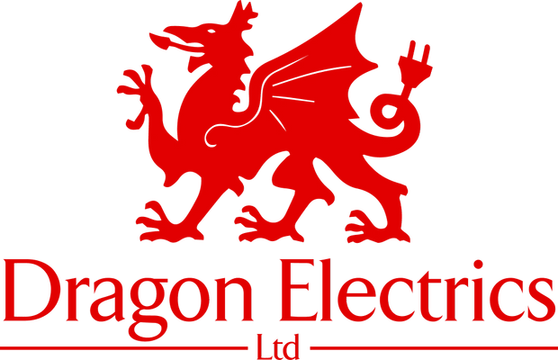 Dragon Electrics Ltd