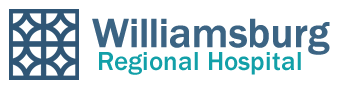 Williamsburg Regional Hosptial