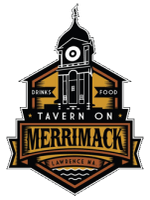Tavern on Merrimack