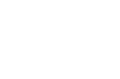 Greyfell Capital Management