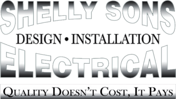 Shelly Sons Electrical