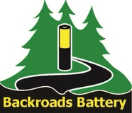 Backroads Battery