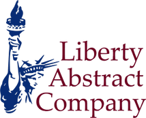 Liberty Abstract Company