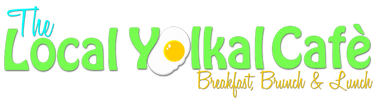 The Local Yolkal Cafe