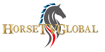 HorseTVGLOBAL The Widest Selection of Equine TV Programming