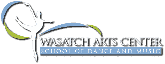 Wasatch Arts Center