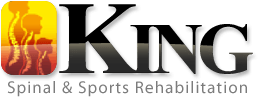 King Spinal & Sports Rehabilitation