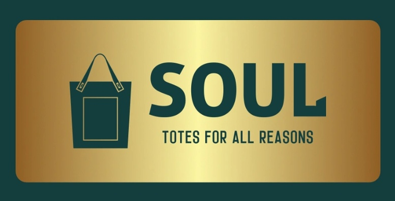 The Soul Tote