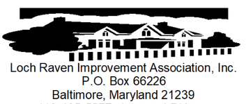 Loch raven Improvement Association, Inc.
