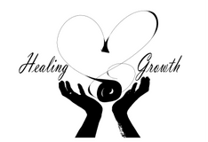 Healing and Growth