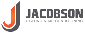Jacobson Heating & Air Conditioning