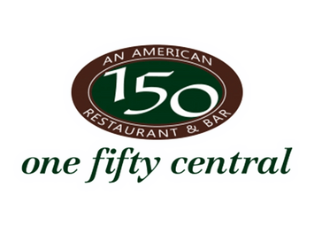 one fifty central