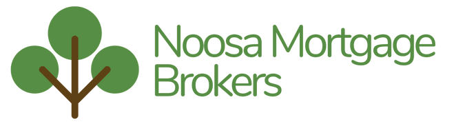 Noosa Mortgage Brokers